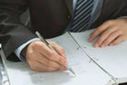 昆明代办公司注册公司/选择公司的形式