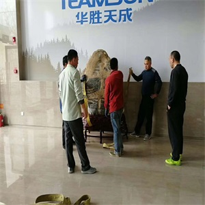 北京大件吊装搬运