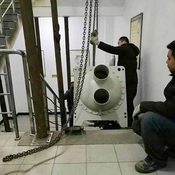 北京精密仪器搬运