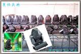 苏州音响灯光租赁公司专业承接相城,吴江音响灯光租赁服务
