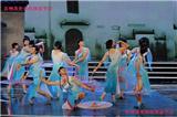 苏州演出公司为相城、园区演出活动提供专业苏州特色演出资源