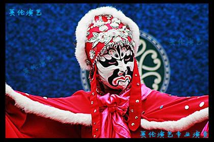 苏州国庆、年会演出节目供应专业找苏州英伦演出公司,实惠