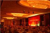 苏州演出公司供应苏州晚会演出节目,酒会特色节目表演