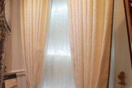 西安学校遮阳窗帘批发