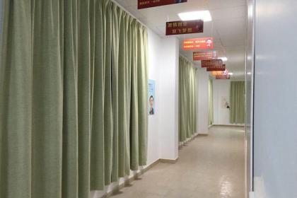 电动遮阳窗帘厂家
