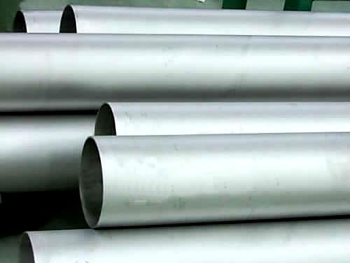 东莞不锈钢带卷材生产