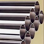 东莞不锈钢管材供应