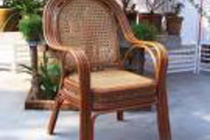 北京海淀区班台翻新换面椅子维修定做