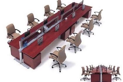 全市最低价 桌子椅子出租 办公沙发租赁