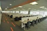 北京办公桌椅定做,技术一流,服务一流