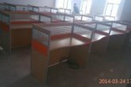 北京办公桌椅定做,技术精湛