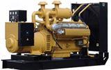 供应上柴股份150KW-200KW柴油发电机组