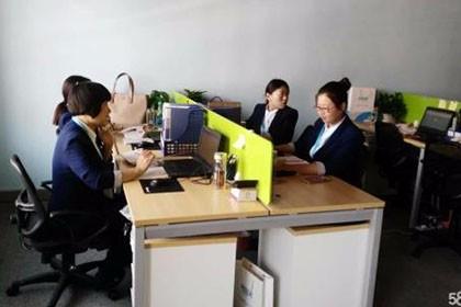 广州海珠企业社保代理