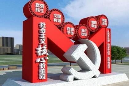 天津别墅装修改造