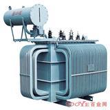 上海中央空调回收价格