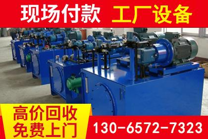 杭州水洗机