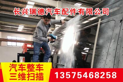 杭州烘干机烫台锅炉