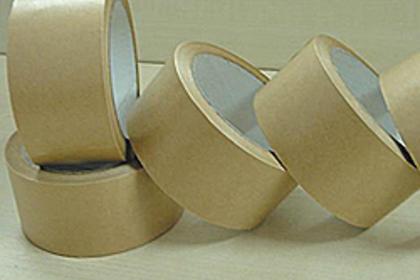 东莞美纹纸胶带厂家