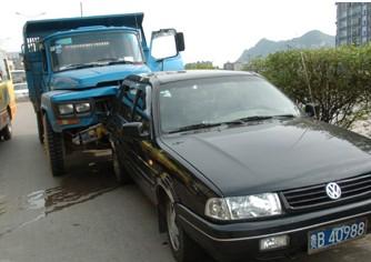 专业调配全国各地回程车