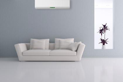 青岛白色沙发出租,100优选,品质保证