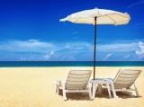 青岛大量沙滩桌椅租赁,给您一个信誉的保证