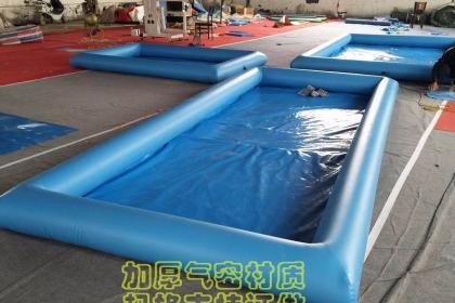 郑州大型充气玩具定制