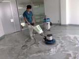 深圳保洁外包公司电话,专业服务