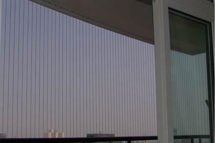 重庆江北区隐形防护网供应-安装隐形防护网的作用