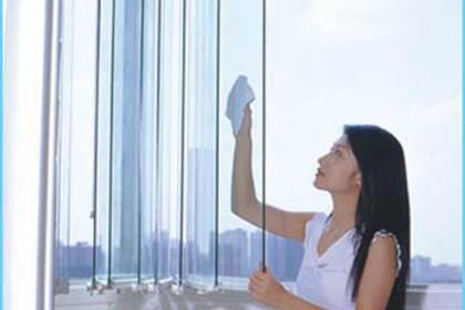 智能隐形防护网分析与展望——重庆隐形纱窗生产厂家