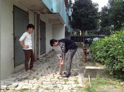 上海管道清洗服务