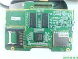 深圳电子元件回收公司