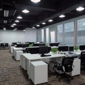 杭州注册公司流程
