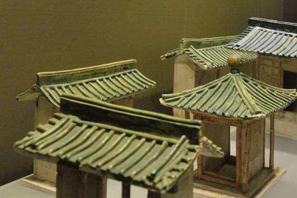 天津模型沙盘制作