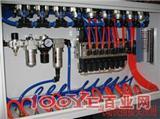 石家庄变频调速器安装施工