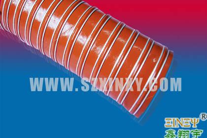 深圳吸尘管供应商