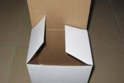 合肥纸箱包装制品批发,热情服务、尽心尽责