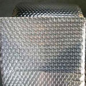 淮安EVA气泡膜供应,专业包装制品配套厂家期待您光临