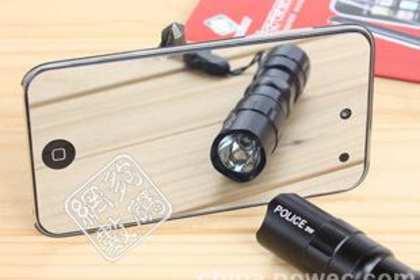 东莞PVC保护膜