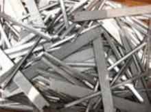 武汉废旧金属回收