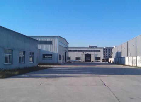 深圳福永电镀氧化厂房出租