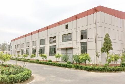 深圳公明沙井化工厂房招租