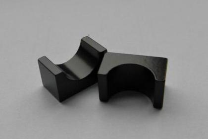 重庆磁铁磁钢厂家