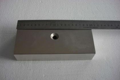重庆橡胶磁供应