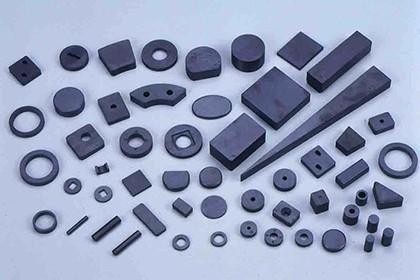 重庆磁钢供应
