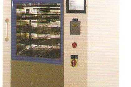 合肥主营医用干燥柜