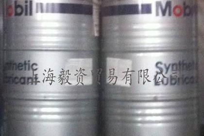 上海食品加工