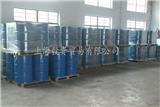 上海美国进口食品级白油