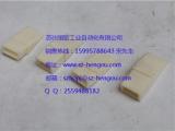 苏州包装机械设备销售