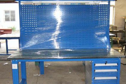 铁皮柜生产厂家