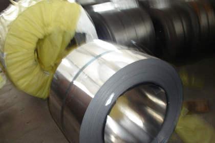 深圳磷铜带
